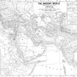 A history of all nations from the earliest times