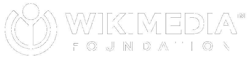 Фонд Викимедиа
