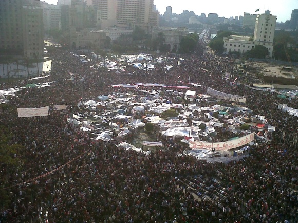 Tahrir_Square_during_8_February_2011