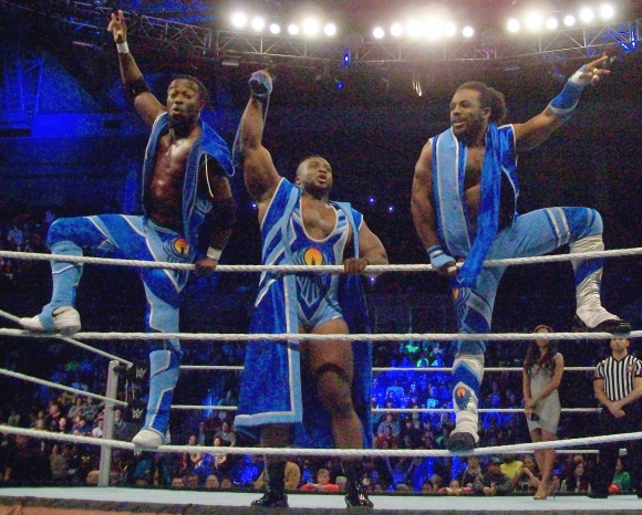 WWE's_The_New_Day_Jan_2015