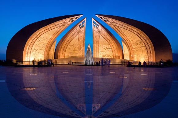 blue_hour_at_pakistan_monument