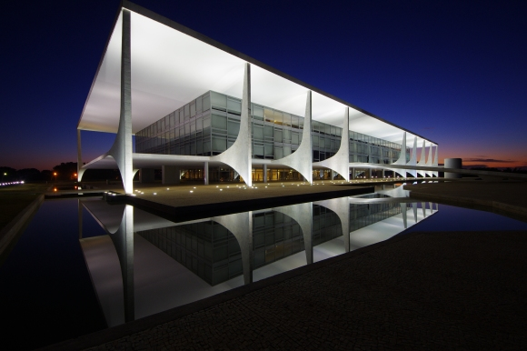palacio_do_planalto_ggfd8938