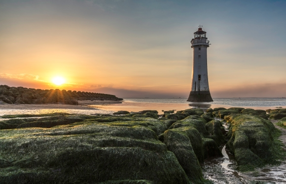 perch_rock_lighthouse