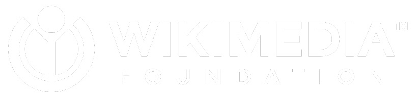 维基媒体基金会