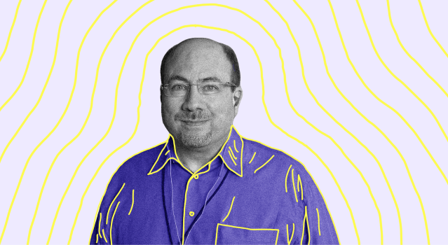 Wikimedia Foundation announces $2.5 million in support from Craig Newmark Philanthropies for security of Wikipedia and organization's other free knowledge projects