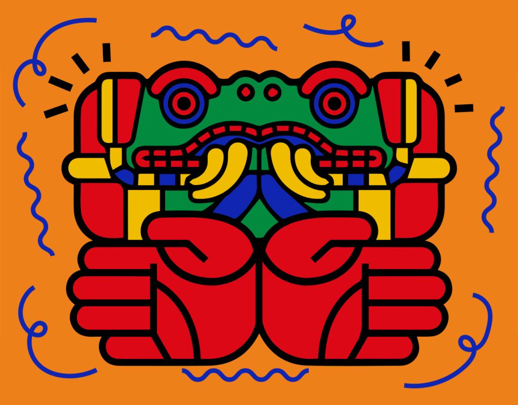 Wikipedia 20 symbol