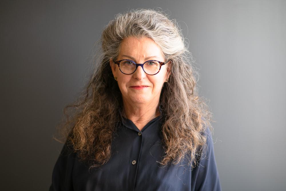 Margeigh Novotny