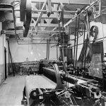 Textielmachine, Bestanddeelnr